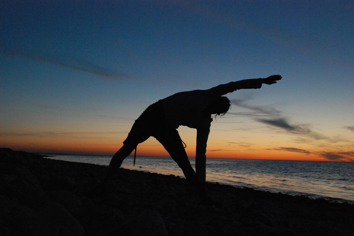 yoga_2
